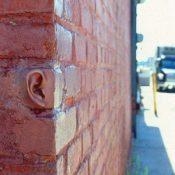 Michael Beitz - Body-Brick